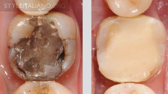 Good Manners for Good Endodontists