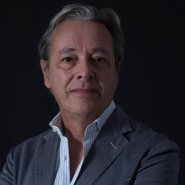 Paolo Generali