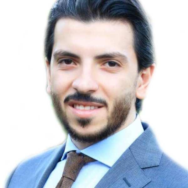Zaher Al-taqi