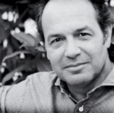 Massimo Gagliani