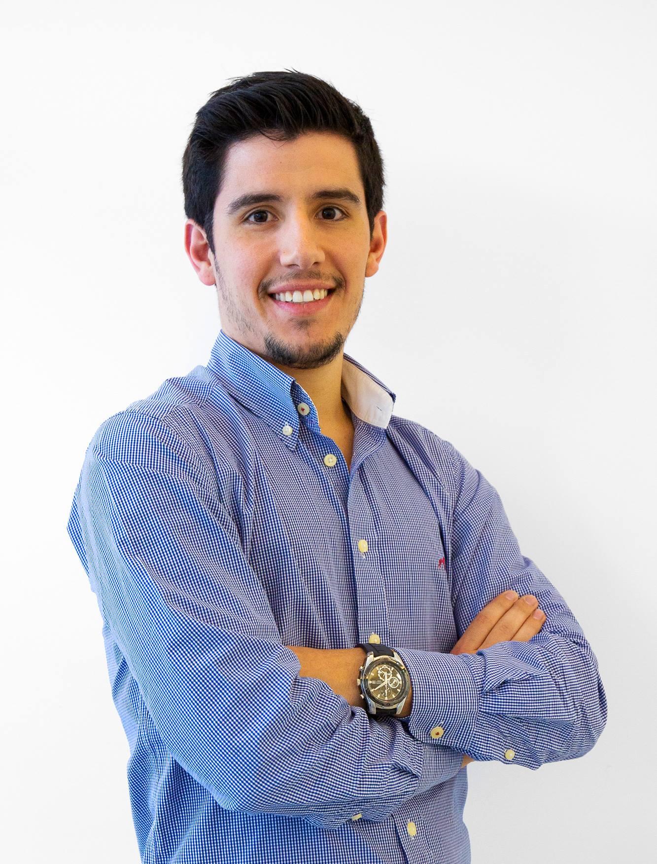 João Meirinhos, Style Italiano Endodontics Silver Member