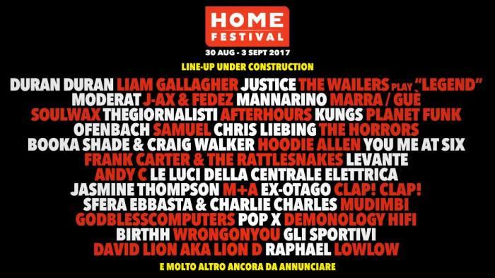 homefestival.jpg