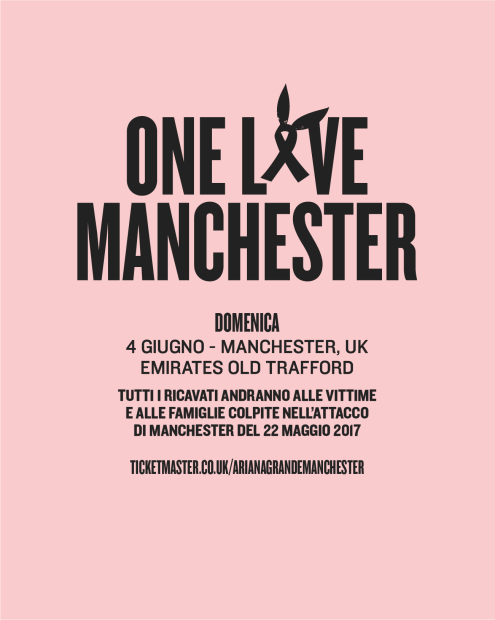 onelovemanchester.png