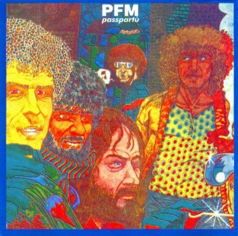 pfm_passpartù.jpg