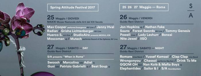springattitudefestival2017programma.jpg