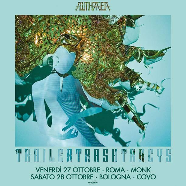 trailer-trash-tracys-roma-bologna-foto..jpg