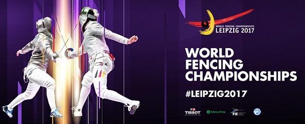 Mondiali_LIPSIA2017.jpg