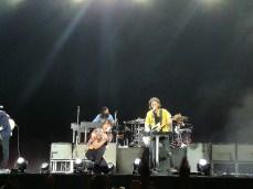 Phoenix - live @ Rock in Roma