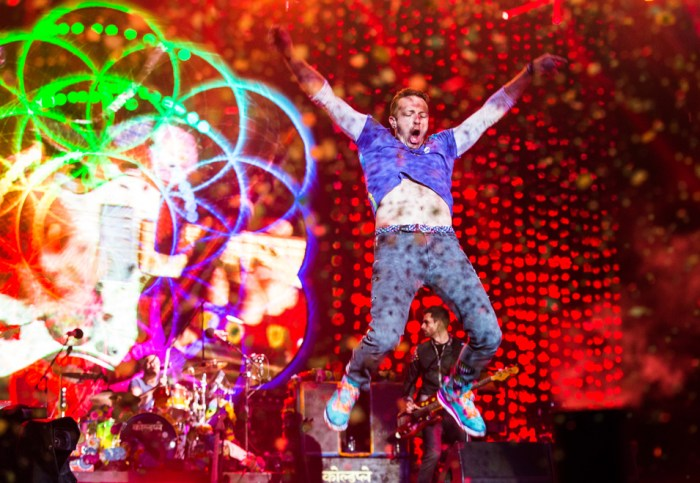 coldplay_live_2017_foto.