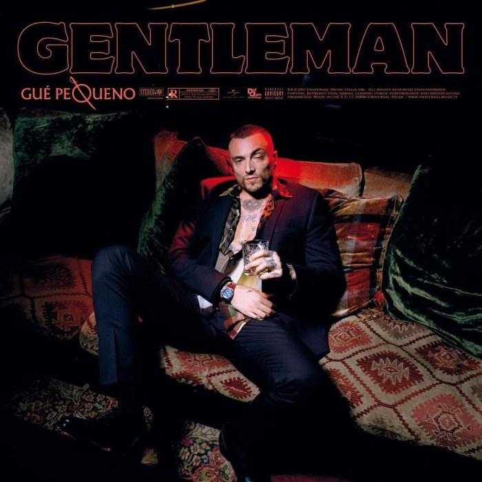 gue-pequeno-gentleman-album-copertina-foto.
