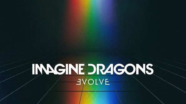 imagine-dragons-evolve480