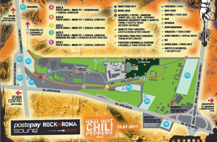 red-hot-chili-peppers-rock-in-roma.jpg