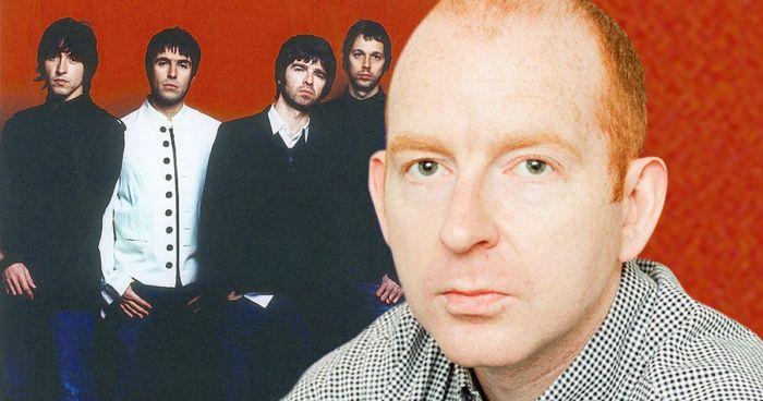 Oasis-and-Alan-McGee