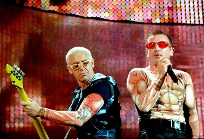 U2-a-Reggio-Emilia