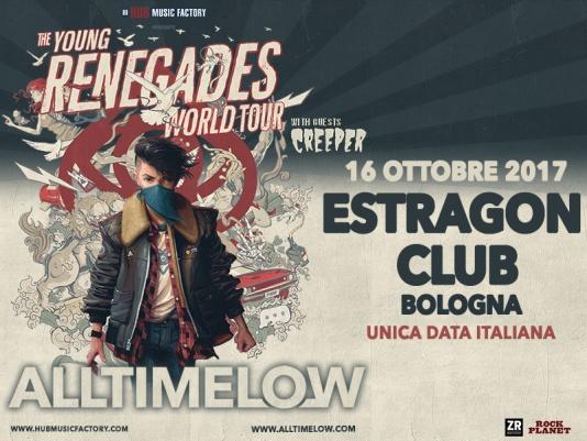 all_time_low_creeper_estragon_bologna_live_foto..jpg
