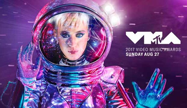 katy-perry-mtv-vmas-620x360