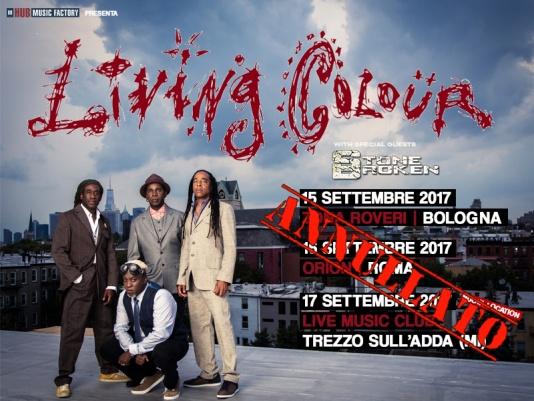 living_colour_annullato.jpg