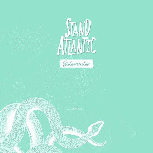 stand_atlantic_sidewinder_ep_foto..jpg