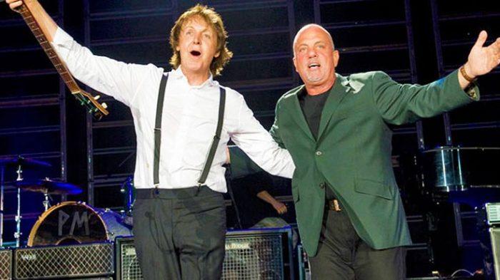 Billy-Joel-Paul-McCartney-duet-735x413