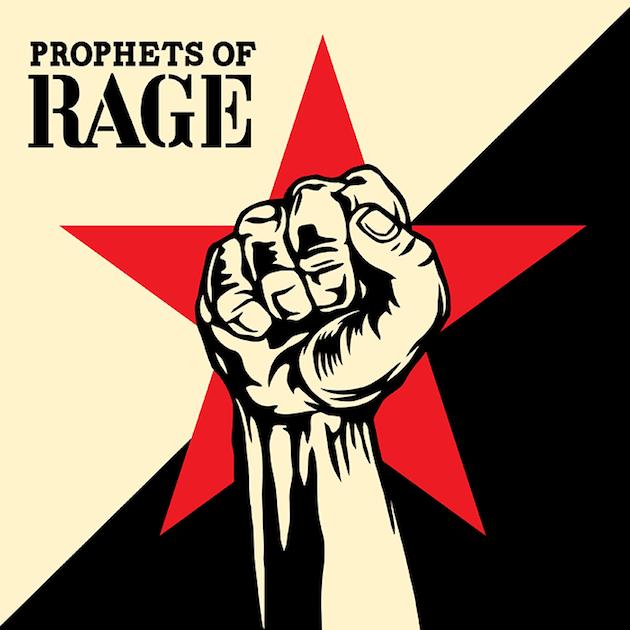 Prophets-of-Rage-ALBUM-FNL-01.png