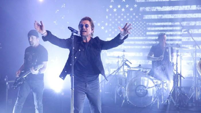 U2-Fallon.jpg