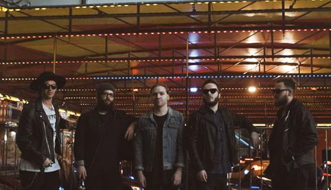 as_lions_band_foto.jpg