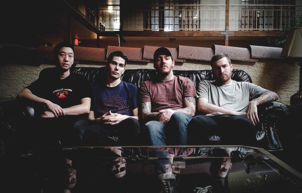 counterparts-band-foto.