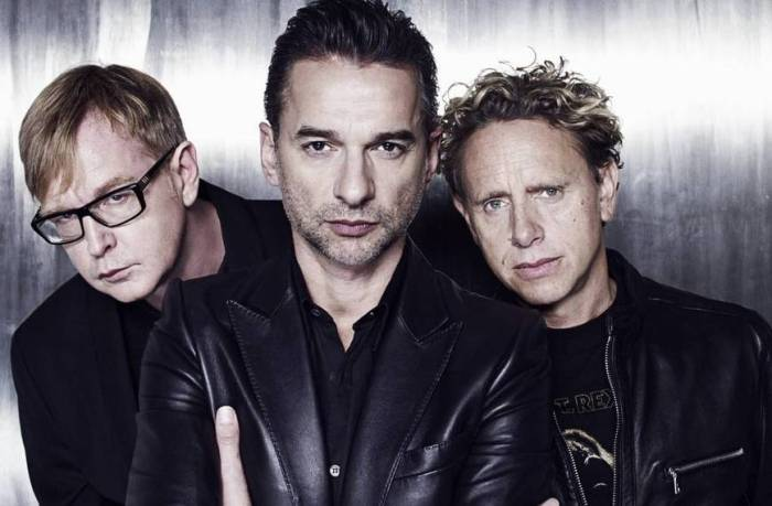 depeche-mode-band-foto