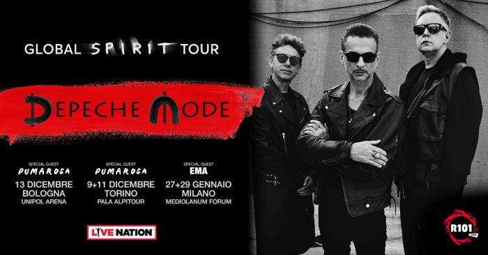 depeche_mode_special_guest_foto.png