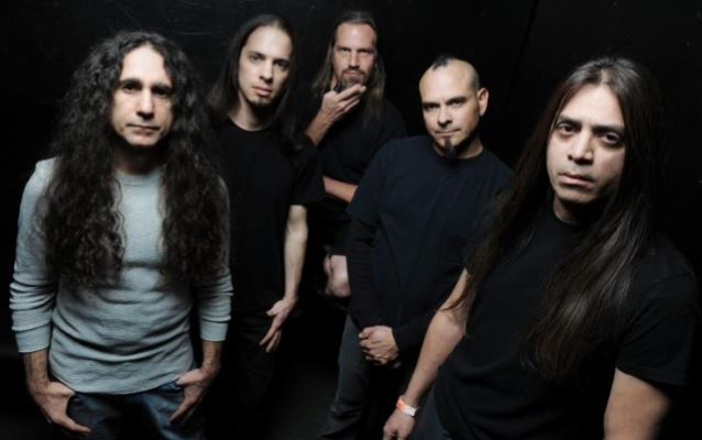 fates-warning-band-foto.