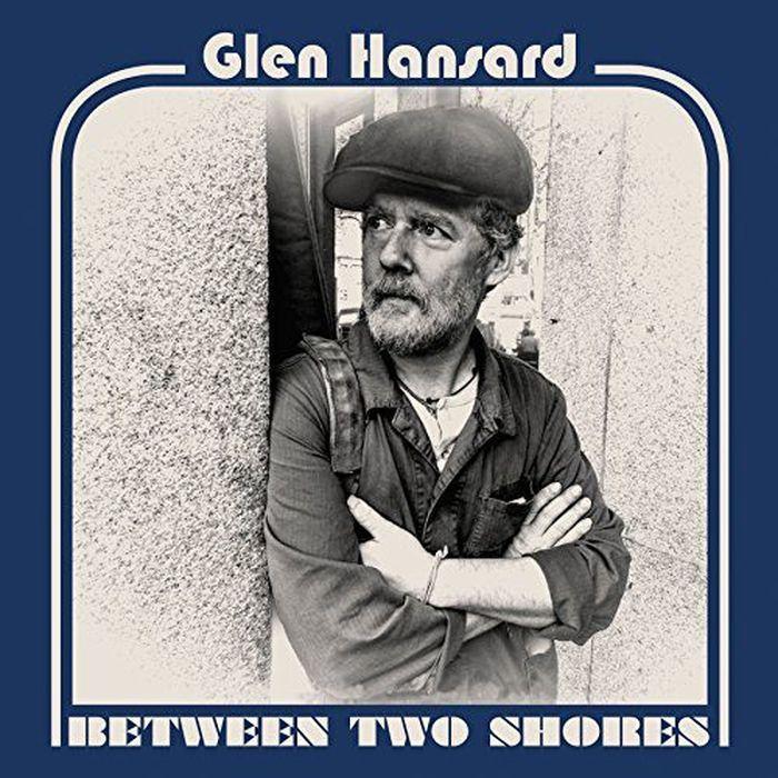 glen_hansard_between_two_shores_cover_album_foto.jpg