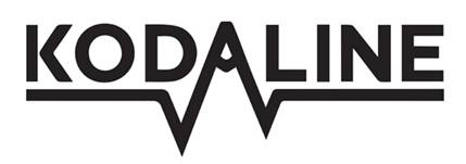 kodaline logo.jpg