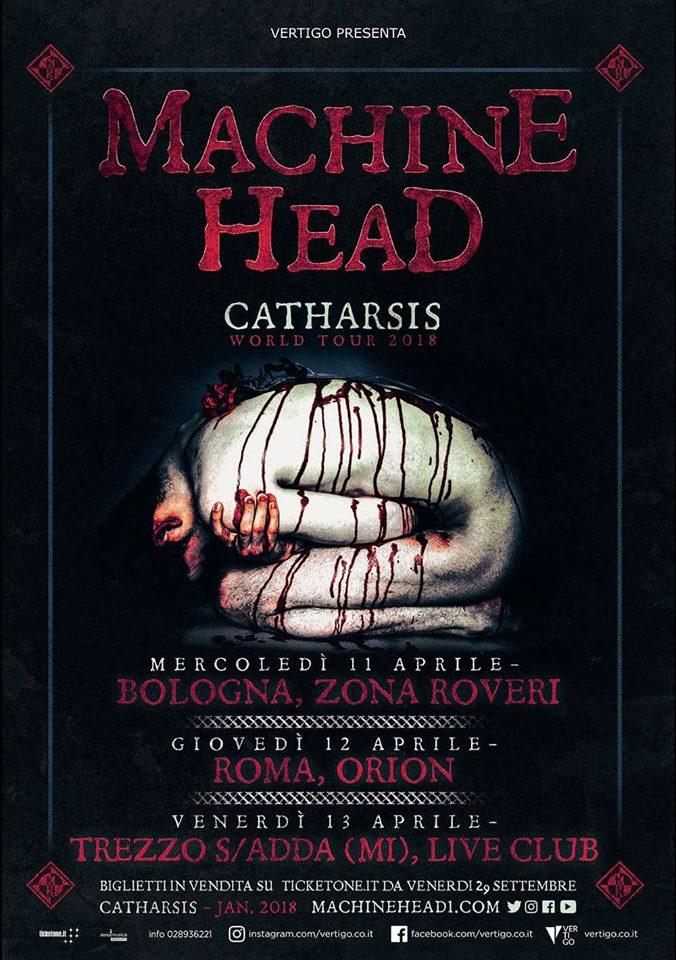 machine_head_catharsys_tour_italia_foto.jpg