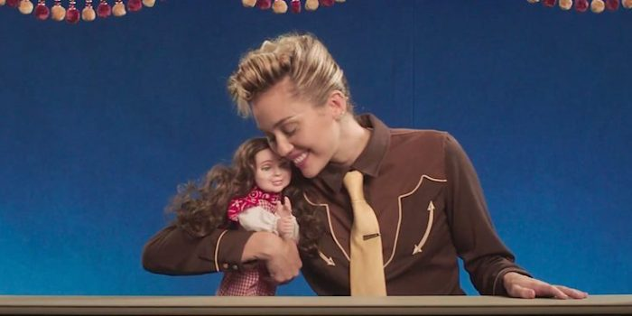 miley-cyrus-doll-younger-now