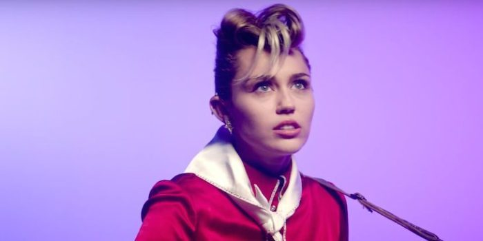 miley-cyrus-younger-now.jpg