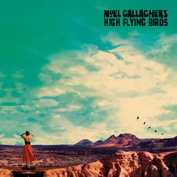 noel_gallagher_who_built_the_moon_cover_foto.jpg