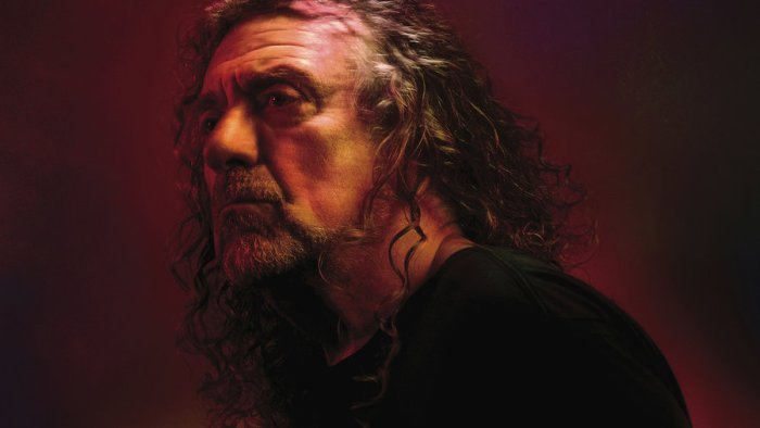 robert-plant-bones-of-saints-canzone-2017-foto.