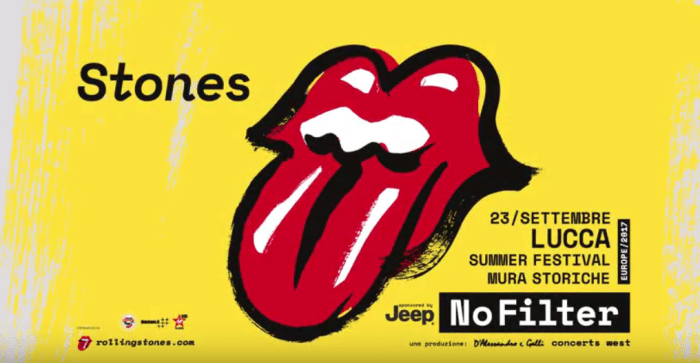 rolling-stones-info-sicurezza-lucca-video-foto..PNG