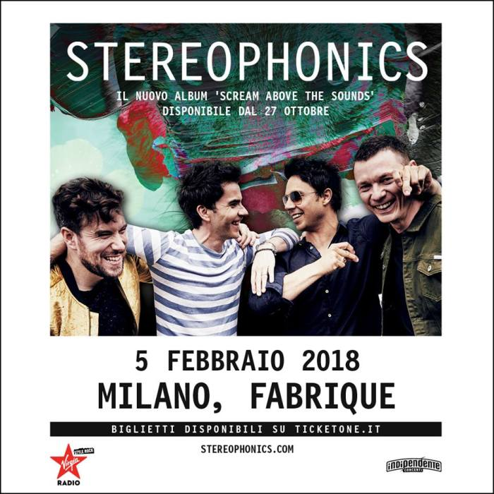 stereophonics_locandina_foto.jpg