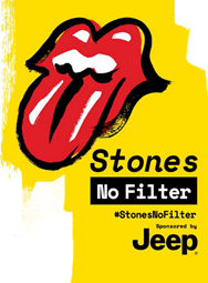 stones-no-filter-tou.png