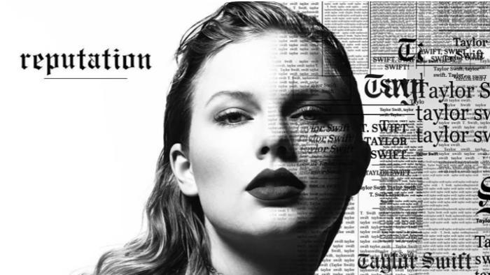 taylor-swift-reputation-nuova-canzone-2017-foto.