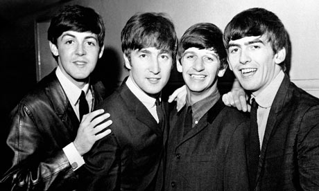 the-beatles-1963