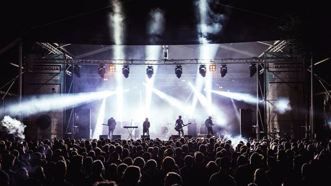 un-altro-festival-foto..jpg