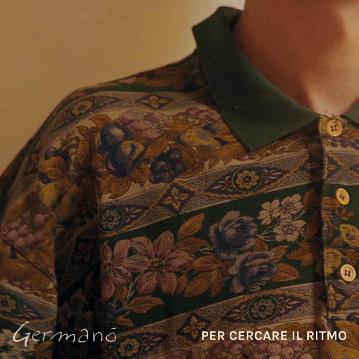 Germanò_PerCercareilRitmo_coverl_preview