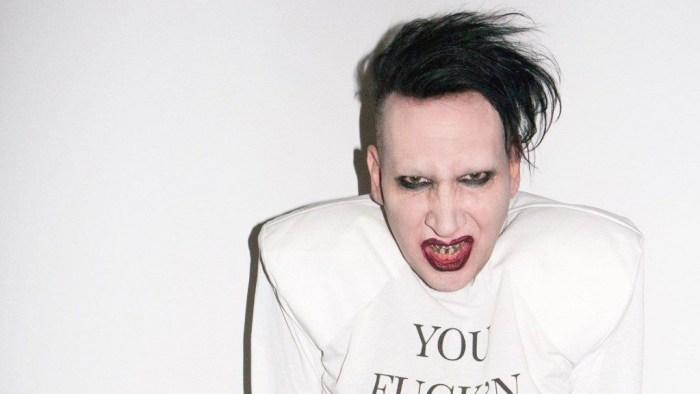 Marilyn-Manson-foto