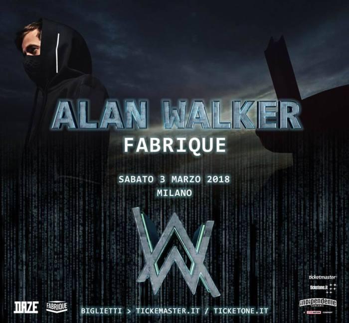 alan-walker-locandina-fabrique-milano-2018-foto