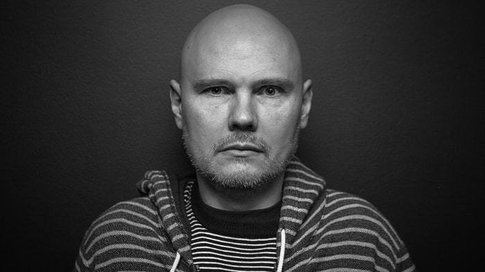 billy-corgan-foto