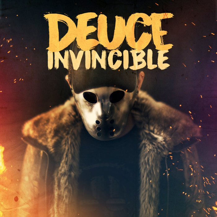 deuce-invincible-cover-foto.jpg