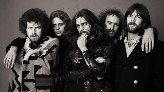 eagles-1976-band-foto