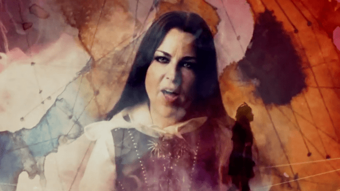 evanescence-imperfection-video-foto